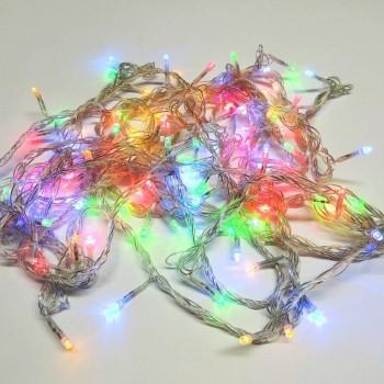 Douille R7S 138mm pour ampoule LED