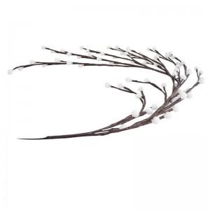 Guirlande LED Branche Arbre 220V BC
