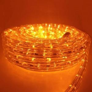 Tuyau LED 230V (10 MÈTRES)