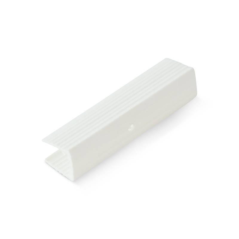 Clip de fixation néon flexible 24V