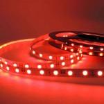 KIT Luces de escalera monocolor IP67 35x24mm