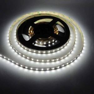 Ruban LED 5M, 24V-DC 100W IP20