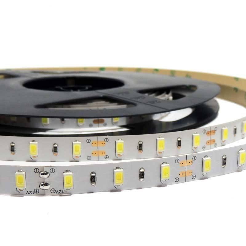 Ruban LED 12V DC SMD 5630 75W IP20 5M (BF,BN, BC, Extra BF, Extra BC)