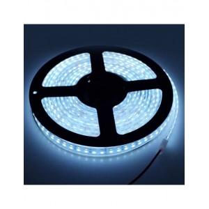 Ruban LED 24V DC SMD 2835 90W IP67 5M (BF ou BC)