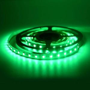 Ruban LED de 24V-DC RGBWW 96W IP20