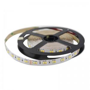 ruban LED dual