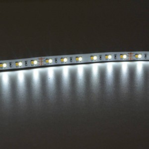 Ruban LED 90W régulable 2700ºk a 6500ºk