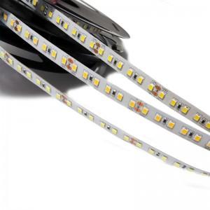 Ruban LED 90W spécial boucherie