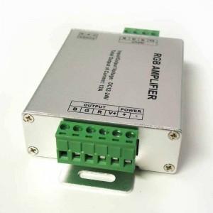 Repetidor RGB 12 Amperios