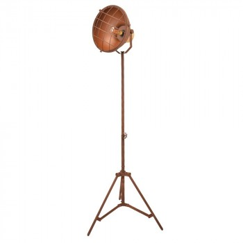 Lampe vintage Altto