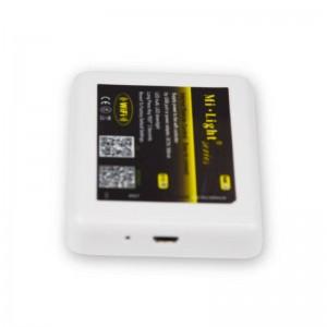 Contrôleur Wifi Dichroïque LED GU10 RGBW