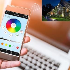 Contrôleur Wifi IBOX2.0   MiLight