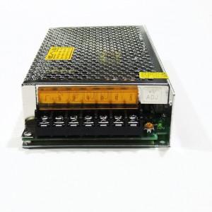 transformateur à découpage 120W 24V