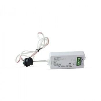 Interrupteur IR avec capteur de Mouvement 12-36V
