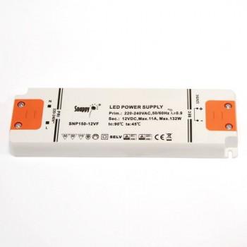 Transformateur 12V 130W 11A