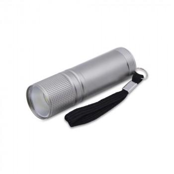 Lampe torche LED 120lm