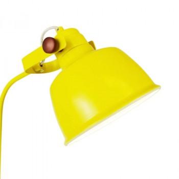 Lampe de bureau Nordique Kukka E14