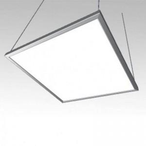 Kit de suspension pour Panneau LED de série 2