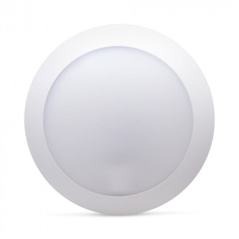 Plafonnier / applique ronde Fumagalli Berta E27