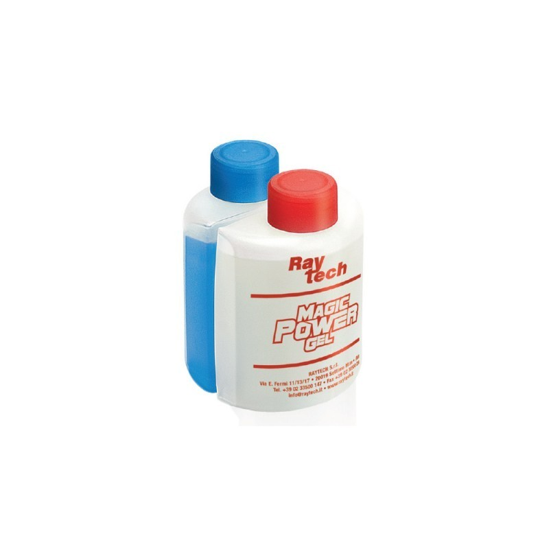 Gel isolant MAGIC POWER GEL