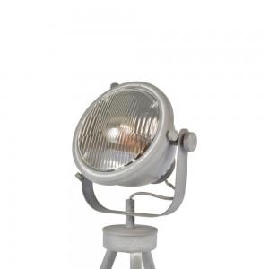 Lampe vintage de table Tange