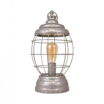 Lampe vintage Adid