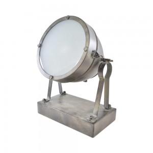 Lampe vintage Esca