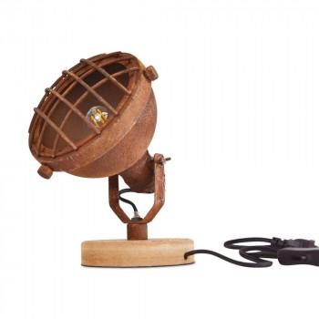 Lampe vintage Neuto