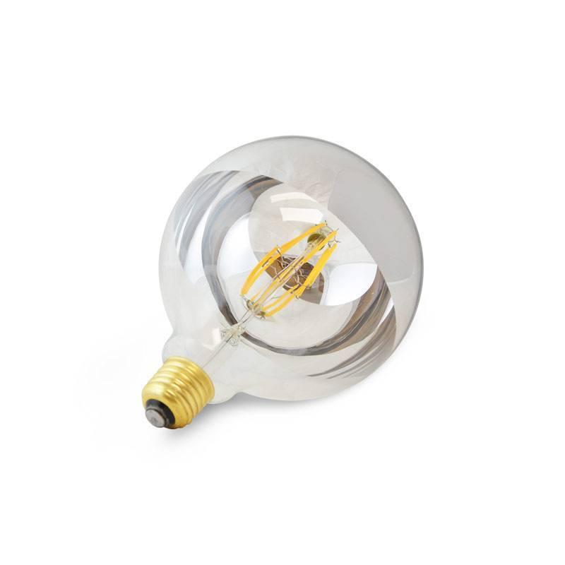 Downlight LED extraplano circular 18W SMDs 2835 230V-AC Ø200/225mm Color Blanco α 160º