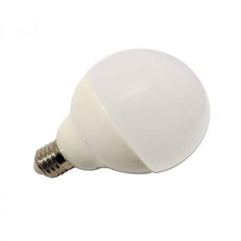 Ampoule LED Globe G95 12W E27