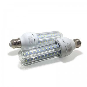 Ampoule LED CORN E27 7W