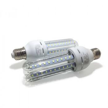 Ampoule LED CORN E27 7W