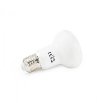 Ampoule réflecteur LED R63 E27 7W 230V