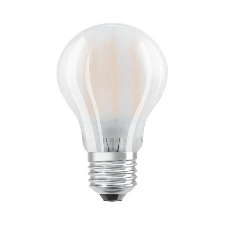 Ampoule LED E27  Dimmable osram