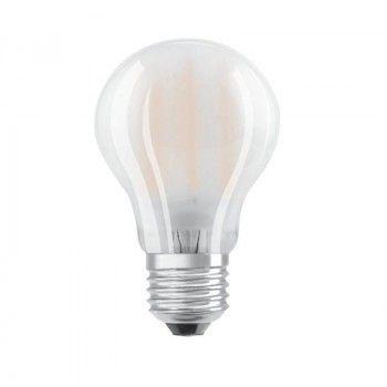 Ampoule LED E27 7.5W Dimmable A60 Osram Parathom Retrofit Classic
