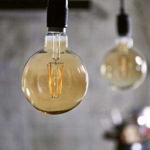 Ampoule Vintage 1906 LED dimable 6,5W/824 E27