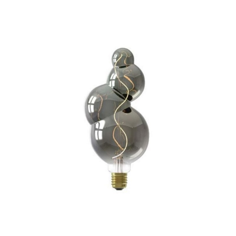 "Ampoule LED à filament ""Bubble"""