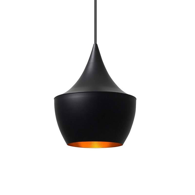 "Lampe suspension ""Helga"""