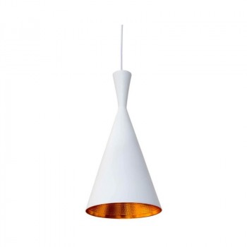 "Lampe suspension ""Solvang"""
