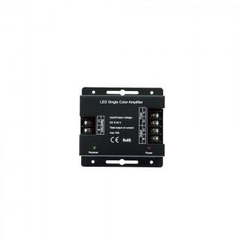 Répéteur/amplificateur de signal PWM 5-24V 16A