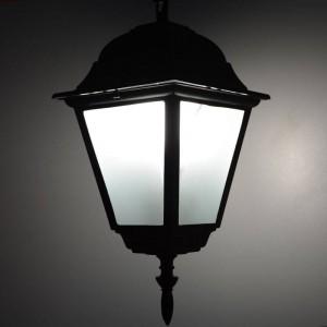 """Lanterne suspendue """"Lorain"""""""