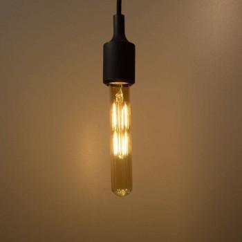 Union intermédiaire pour ruban LED monocolore 230V SMD5050