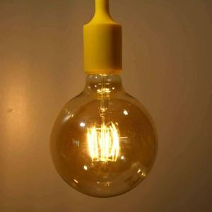 Connecteur rapide unicolore pour rubans LED 12V