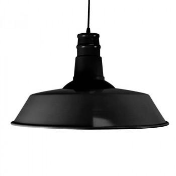 """Lampe suspension """"Elsker"""""""