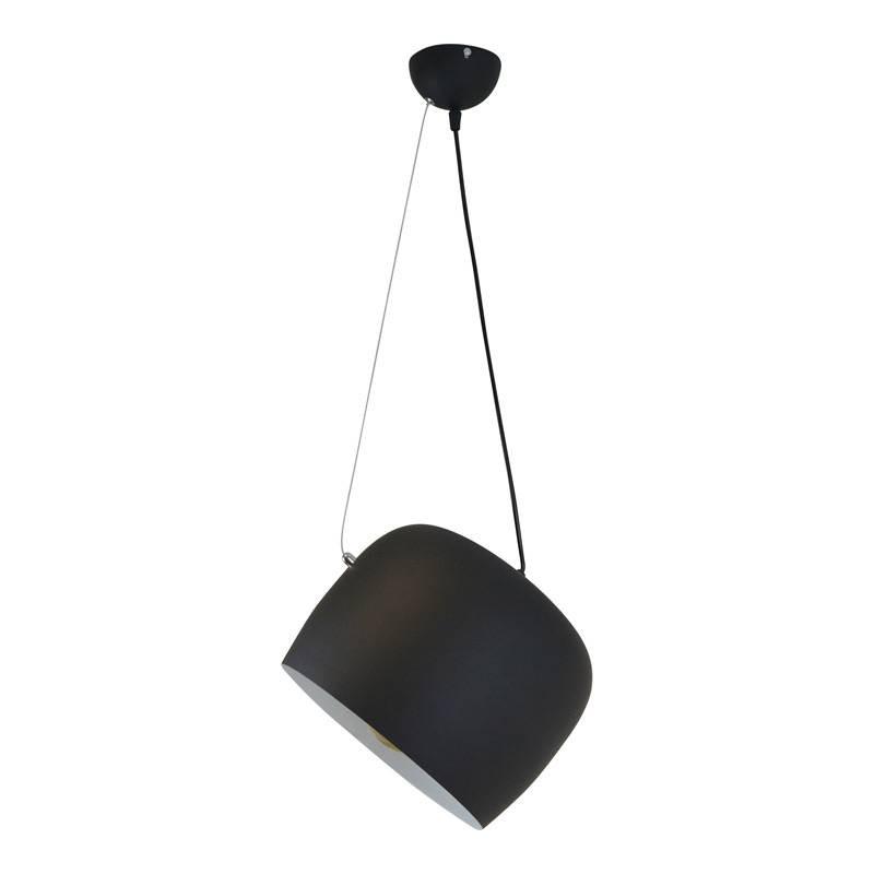 Bombilla LED QR111 Driver externo 11W (9 SMD2030) 230V-AC α 30º Dimable