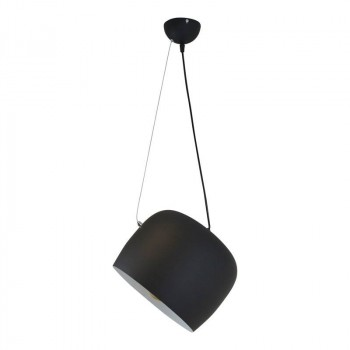 "Lampe suspension ""Hanko"""