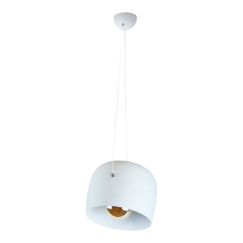 "Lampe suspension ""Hanko"""
