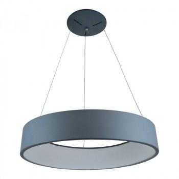 """Suspension LED """"Oncamo"""" 36W"""