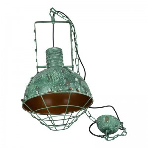 "Lampe ""Sailor Nerissa"""