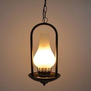 "Lampe ""Agatha Lantern"""
